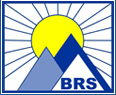 Bureau of Rehabilitation Services logo