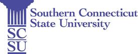 Southern CT State University