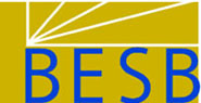 The Bureau of Education and Services for the Blind (BESB) logo
