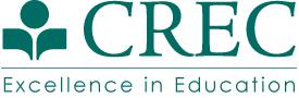 CREC logo